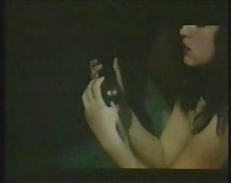 sex film gratis thai knull