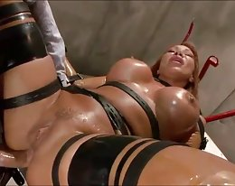 Kina hot sexy video til swingers